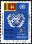 un-srilanka1