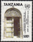 un-tanzania1