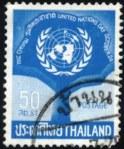un-thailand1