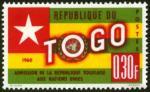 un-togo1