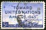 UN-USA1