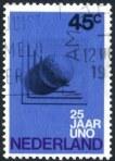 un25-netrherlands-1