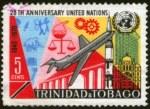 un25-trinidad-tobago1