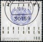 un50-germany1