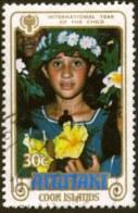 iyc1979-ait1