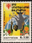 iyc1979-Angola