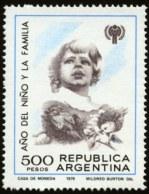 iyc1979-arg1