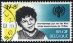 iyc1979-belgium1
