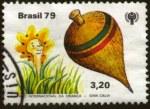 iyc1979-bra1
