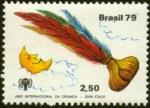 iyc1979-bra3