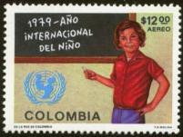iyc1979-col1