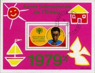 iyc1979-con1