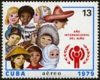 iyc1979-cub1
