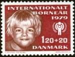 iyc1979-den1