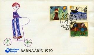 iyc1979-far1