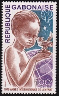 iyc1979-Gabon