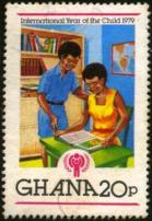iyc1979-ghana1