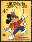 iyc1979-grenadini3