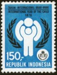 iyc1979-indonesia1