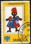 iyc1979-jam1