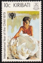 IYC1979-Kiribati-1