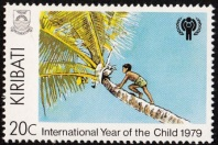 IYC1979-Kiribati-2