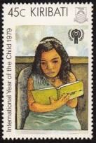 IYC1979-Kiribati-3