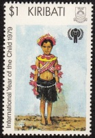 IYC1979-Kiribati-4