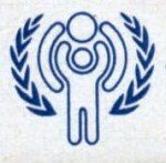 iyc1979-logoii