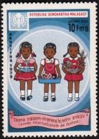 iyc1979-Madagascar