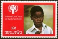 iyc1979-malawi2