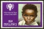 iyc1979-malawi3