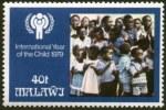 iyc1979-malawi4