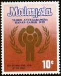iyc1979-malaysia1