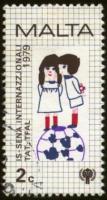 iyc1979-malta1