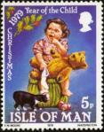 iyc1979-man1