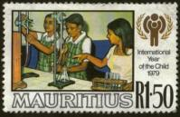 iyc1979-mauritius1