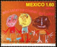 iyc1979-mexico1
