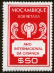 iyc1979-moz1
