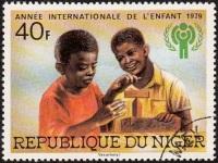 IYC1979-Niger1