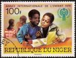 IYC1979-Niger2