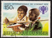 IYC1979-Niger3