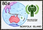 iyc1979-norfolk1