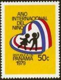 iyc1979-pan1