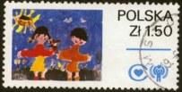 iyc1979-pol1