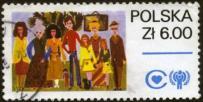 iyc1979-pol2
