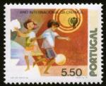 iyc1979-por1