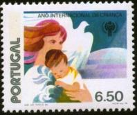 iyc1979-por2
