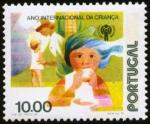 iyc1979-por3