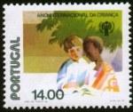 iyc1979-por4
